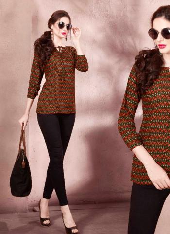 Beige Wholesale Anarkali Suit With Georgette