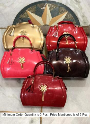Online Stylish Bag