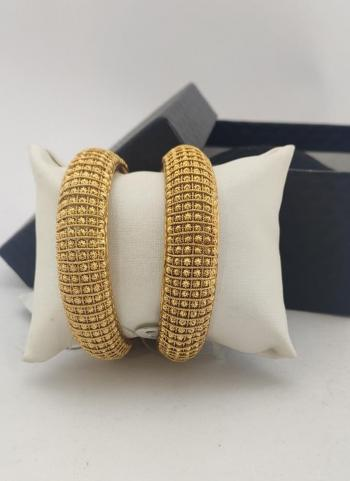 Online New Collection Bangles