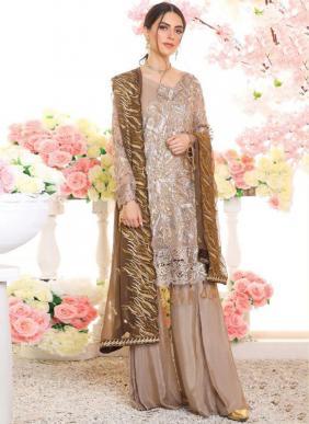 Rinaz Fashion Zebtan Vol 3 Heavy Diamond And Embroidery Work Latest Designer Pakistani Suits Collection