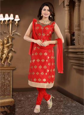 Ramzan Eid special Latest Designer Hand Work Readymade Churidar Suits Collection