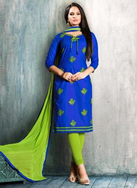 Jinesh NX Aashmita Vol 1 Lawest Prices New Fancy Daily Wear Churidar Suits Collection