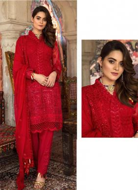 Fepic Hit Vol 2 Eid Special Fancy Heavy Work Pakistani Suits Collection