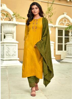 Koodee Fashion Saheli Vol 5 Nylon Viscose New Designer Khatli Work Readymade Suits Collection