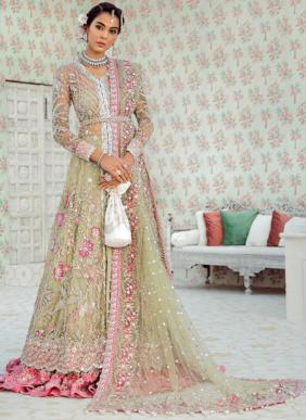 Rinaz Fashion Rimzim Vol 4 Butterfly Net Heavy Embroidery Work Eid Special Pakistani Suits Collection
