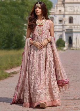 Shree Fab Beautiful Designer Stunning Look Eid Special Pakistani Suits Collection