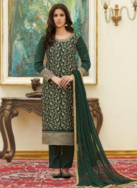 Bela Fashion Rutba Embroidery Work Satin Ramzan Eid Special Churidar Suits Collection