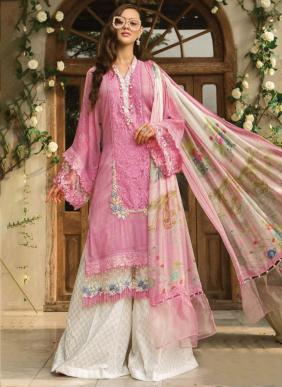 Fepic New Designer Eid Special Embroidery Work Pakistani Suits Collection