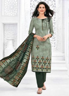 MCM Priyalaxmi Vol 19 Buy Now Readymade Cotton Salwar Suits Collection