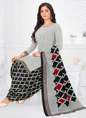 Rajasthan Patiyala Pari Vol 9 Printed Cotton Readymade Patiyala Suits Collection