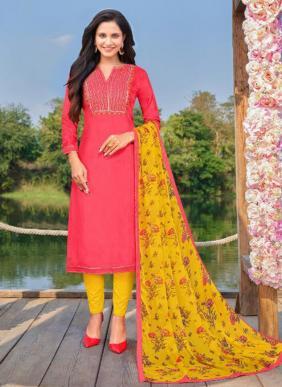 Panghat NX Pankhudi Vol 2 Modal Cotton Churidar Suits Collection