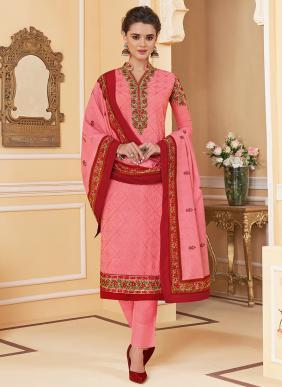 Sajawat Ramzan Eid Special Readymade Salwar Suits Collection