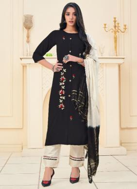 FG Zoori Readymade Hand Work Eid Special Salwar Suits Collection