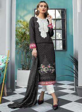 Sana Safinaz Muszlin Hits Pure Cotton Pakistani Suits Collection