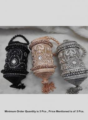 Stylish Designer Women Clutches Collection